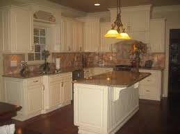 Online Kitchen Cabinet Design Online Kitchen Cabinets Kwasare Decoration