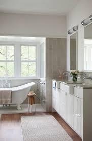 bathroom sinks matt decorative sink mat  bathroom sinks powder room modern with bowl sink beige mosaic tile fl
