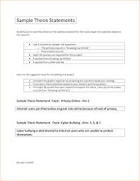 resume examples narrative essay thesis statement examples a thesis resume examples example of a thesis statement analytical thesis statement examples narrative