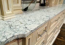 countertops granite marble: onyx countertops pros and cons dupont quartz corian vs granite