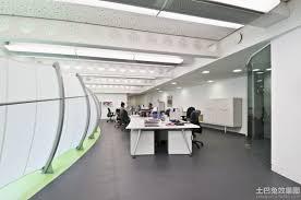 image london office interior openoffice interior design calamaco brochure visit europe