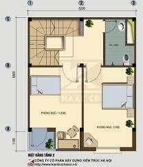Thiết kế nhà ở TP HCM