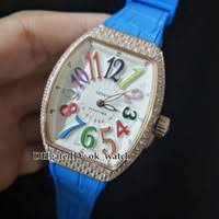 <b>Rose</b> Gold Luxury Womens Watches Canada | Best Selling <b>Rose</b> ...