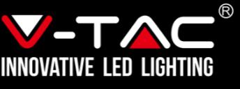 <b>LED</b> Retail <b>packs</b>