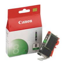 <b>Картридж Canon CLI-8G</b> купить: цена на ForOffice.ru