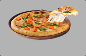 Domino's <b>Pizza</b> – Order Online | Get 2 Regular <b>Pizzas</b> @99 Each