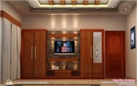 Lcd Tv Interior Design - House hall interior design
