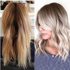 photos for artistik edge hair salon yelp