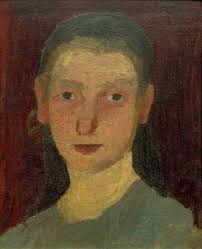 Morgennebel - <b>Carl Gustav Carus</b> als Kunstdruck oder handgemaltes Gemälde. - thm_portraetherma1904