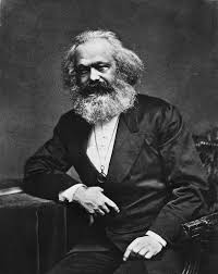 major limitations of marxism explained