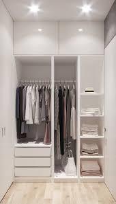 Дизайн гардероба, Организация <b>шкафа</b> в спальне, <b>Шкаф</b> для ...