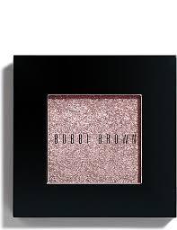 Browse our selection of <b>Bobbi Brown</b> beauty | Selfridges