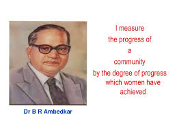 women-empowerment-11-638.jpg?cb=1416348430