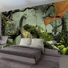 Buy <b>dinosaur</b> photo <b>backdrop</b> and get free shipping on AliExpress ...
