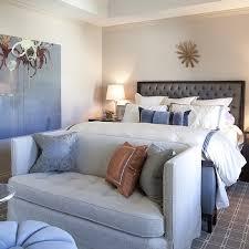 couch bedroom sofa: bedroom sofa m beddebd bedroom sofa