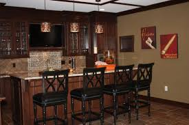 cheap basement bar ideas awesome decoration 2015 awesome home bar decor small