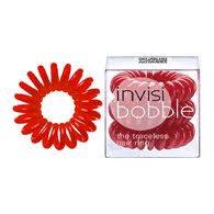 <b>Invisibobble</b> - купить <b>резинки</b> для <b>волос Invisibobble</b> в интернет ...
