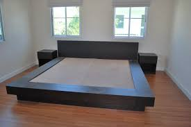 glamorous bedroom how to build a queen size platform bed bedroom furniture build bedroom furniture