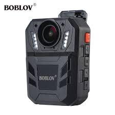 <b>360 Degree</b> Video Camera <b>4K</b> Ultra <b>HD</b> WiFi VR Camera Handheld ...