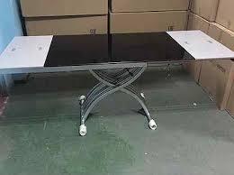 <b>стол трансформер журнальный</b> обеденный - Купить мебель в ...