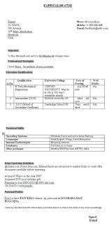 resume funny resume funny makemoney alex tk