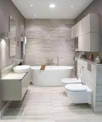 Ванная комната (<b>Раковины</b>): лучшие изображения (85) в 2019 г ...