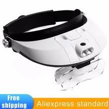 Buy <b>xinxiang</b> magnifiers and get free shipping on AliExpress - 11.11 ...