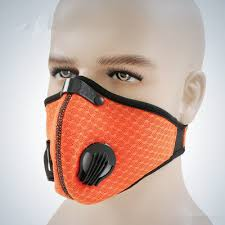 China Anti Haze of <b>Activated Carbon</b> in Mountain Sport Training ...