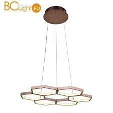 Купить подвесной <b>светильник Favourite</b> Cancellos <b>2221</b>-<b>7P</b> с ...