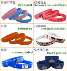 best custom writing caved caoutchouc silicone bracelet because of the different product shape and proce so the delivery time are not the same please contact for inquiry thank you