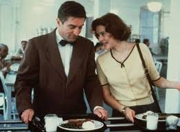 「レナードの朝 映画」の画像検索結果