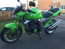 Kawasaki <b>Z1000 Motorcycles</b> for sale | eBay