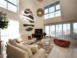 high ceiling lighting fixtures. large modern living room design with high ceiling luxurious pendant lamp for lighting fixtures
