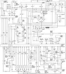 wiring diagram for ford ranger the wiring diagram 98 ford ranger wire diagram nodasystech wiring diagram
