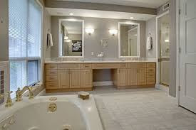 bathroom decor master ideas inspiring master bath ideas pictures to decorate your