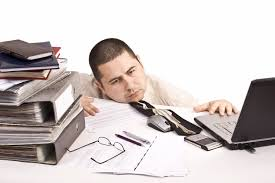 handling work related stress out of sight in your mind handling work related stress