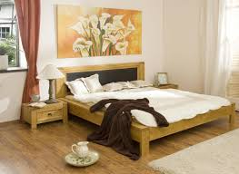 bedroom feng shui colors