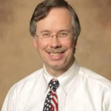 dr david johnson md mur sboro tn family doctor