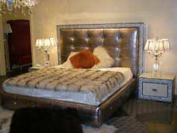 home medium black bedroom furniture for girls cork alarm clocks lamp shades black safavieh traditional faux leather bedroomdelightful elegant leather office