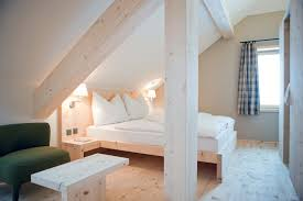 finding information about attic bedroom ideas ikea bedroom one bedroom apartments contemporary bedroom attic bedroom furniture