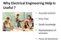 Electrical Engineering Homework Help   My Homework Help Online SlideShare