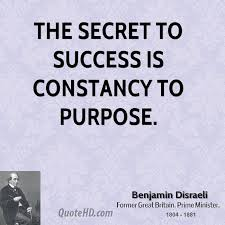 Amazing 8 famed quotes by benjamin disraeli wall paper Hindi via Relatably.com
