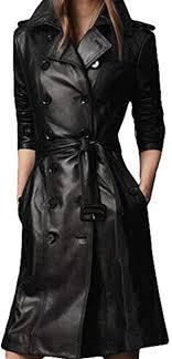 PLAER <b>Autumn</b> and Winter Women's Fashion <b>Leather</b> Jacket <b>PU</b> ...