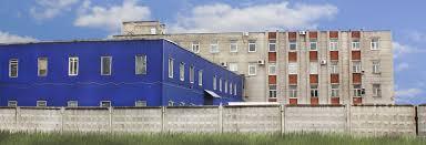 <b>Михаил Москвин</b> официальный сайт Часового завода Звезда ...