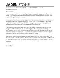 hospitality cover letter example anxhlwsw cover letter for hospitality job