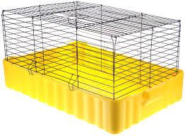 <b>Клетки</b> для грызунов купить в интернет магазине OZON.ru