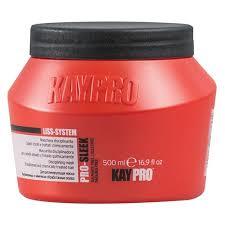 <b>Kaypro</b> Pro-Sleek - <b>Маска дисциплинирующая для</b> химически ...