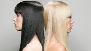 A <b>Hair</b> Gloss Treatment Gives You a <b>Color & Shine</b> Kick Without ...
