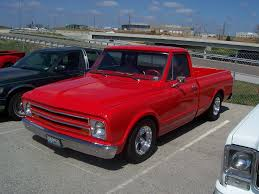 1969 Gmc Truck Midwest Classic Chevy Gmc Truck Club Photo Page