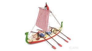 <b>Сборная деревянная модель</b> корабля <b>Artesania</b> Latina купить в ...